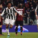 Gattuso: 'Cup Italy cũng quý giá như World Cup'