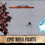 Demon Realms - game bắn súng top down diệt quỷ giải trí