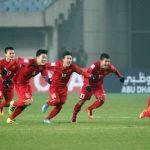 Vietjet sẽ in hình U23 Việt Nam lên máy bay nếu đội tuyển chiến thắng