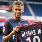 Phó Chủ tịch Barca: 'Neymar đã chơi trò mèo vờn chuột'