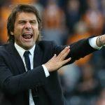 Conte: 'Không có gì được đảm bảo tương lai ở Chelsea'
