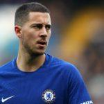 Hazard: 'Chelsea khó khăn vì phải đá Champions League'