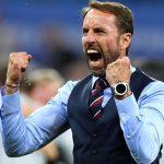 HLV Southgate: 'Kể cả hòa Tunisia, tôi vẫn tự hào về các tuyển thủ Anh'