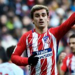 Báo Pháp đưa tin Barca đạt thỏa thuận với Griezmann