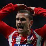 Griezmann cự tuyệt Barca, thông báo ở lại Atletico