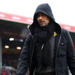 Guardiola không trách Sterling vì pha hỏng ăn khó tin