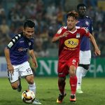 CLB Hà Nội muốn chấm dứt nỗi ám ảnh trên sân HAGL