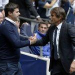 Chelsea đưa Pochettino vào danh sách thay Conte