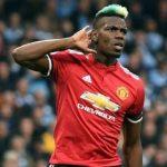 Mourinho: 'Hai bàn thắng của Pogba sẽ in đậm trong tâm trí CĐV Man Utd'
