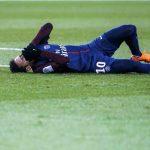 Zidane muốn Neymar ra sân ở trận lượt về với Real