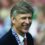 10 điều đáng nhớ trong 22 năm Wenger dẫn dắt Arsenal