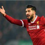 Liverpool đón tin vui trước thềm chung kết Champions League