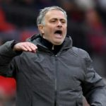 Mourinho: 'Bám đuổi Man City là nhiệm vụ bất khả thi'