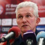 HLV Bayern Munich: 'Real sẽ loại PSG khỏi Champions League'