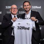 Lampard khởi nghiệp HLV ở tuổi 39