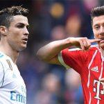 Jupp Heynckes khuyên Real nên lo sợ trước Lewandowski