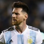 Argentina hủy giao hữu với Israel