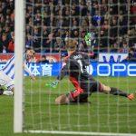 Lukaku lập cú đúp, đưa Man Utd vào tứ kết Cup FA