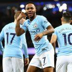 Real, Man City mong tìm lại chiến thắng cuối tuần này
