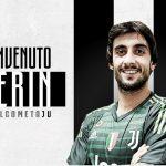 Juventus tìm được người thay thế Buffon