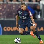 Mbappe thăng hoa trước đội cũ, PSG đoạt Cup Liên đoàn Pháp