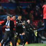 HLV Montella: 'Sevilla xứng đáng thắng Man Utd'