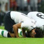 Liverpool gặp khó ở chung kết Champions League vì tháng Ramadan