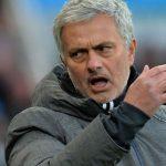 Đồng hương khen Mourinho giỏi gây hấn với đối thủ