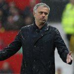 Mourinho chê Pogba thi đấu rườm rà