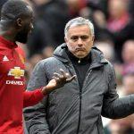 Chủ tịch Bayern: 'Mác siêu HLV của Mourinho chẳng giúp gì cho Man Utd'