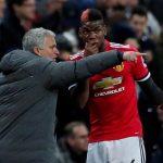 Drogba: 'Vì quý mến, Mourinho mới cứng rắn với Pogba'