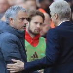 Mourinho: 'Sanchez đã chuyển từ đội bóng tuyệt vời sang đội bóng vĩ đại'