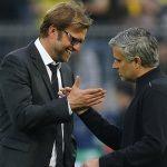 Danny Mills: 'Tôi thích Mourinho hơn Klopp'