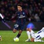 5 lý do có thể khiến Neymar tháo chạy khỏi PSG