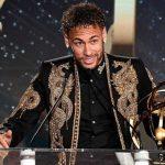 Neymar mệt mỏi vì tin đồn chuyển nhượng sang Real Madrid