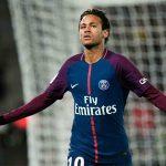 Xavi: 'Neymar là một cầu thủ đặc biệt, sẽ giành Quả Bóng Vàng'