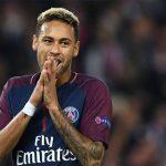Rộ tin đồn Neymar xin PSG tạo điều kiện cho trở lại Barca