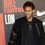 Neymar kiếm hơn nửa triệu đôla từ mỗi thông điệp trên mạng xã hội