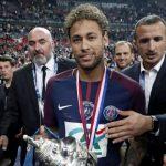 Zidane tin Neymar sẽ hòa hợp với Ronaldo