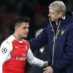 Sanchez: 'Wenger nói tôi là người giỏi nhất Arsenal'