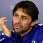 Conte: 'CLB phải thể hiện tham vọng, không phải HLV'