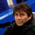 Conte: 'Hành lý của tôi lúc nào cũng sẵn sàng'