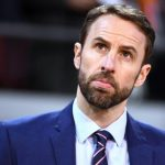 Southgate khoanh vùng bốn cái tên làm đội trưởng tuyển Anh