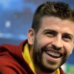 Pique: 'Tôi sẽ mất ngủ nếu Real không vỗ tay mừng Barca vô địch'