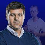 Neville: 'Pochettino xứng đáng kế nhiệm Mourinho làm HLV Man Utd'