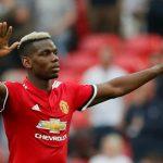 Paul Scholes khuyên Man Utd không nên cố giữ Pogba