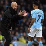 Sterling: 'Guardiola như muốn giết tôi sau trận hòa Crystal Palace'