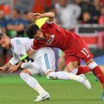 Cựu tiền đạo Ai Cập: 'Ramos cố tình gây chấn thương cho Salah'