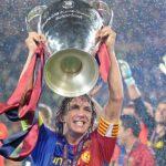 Puyol nhắc nhở Barca sau khi chứng kiến Real liên tiếp vô địch Champions League