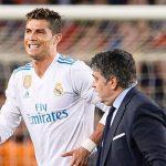 Ronaldo chỉ phải nghỉ một tuần, sẽ đá chung kết Champions League